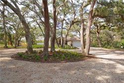 Photo of 1140 49th Street E, PALMETTO, FL 34221 (MLS # U7847049)