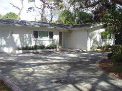 Photo of 652 Mehlenbacher Road, BELLEAIR, FL 33756 (MLS # U7847148)