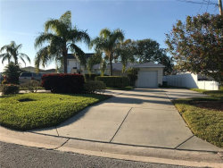 Photo of 14070 W Parsley Drive, MADEIRA BEACH, FL 33708 (MLS # U7847159)