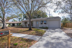 Photo of 631 Bay Lake Trail, OLDSMAR, FL 34677 (MLS # U7847302)