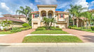 Photo of 4556 Grand Lakeside Drive, PALM HARBOR, FL 34684 (MLS # U7847313)