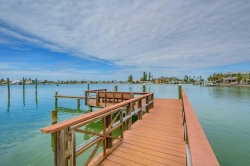 Photo of 14075 N Bayshore Drive, MADEIRA BEACH, FL 33708 (MLS # U7847520)
