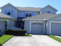 Photo of 203 Hemingway Drive, OLDSMAR, FL 34677 (MLS # U7847706)