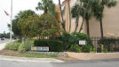 Photo of 8921 Blind Pass Road, Unit 339, ST PETE BEACH, FL 33706 (MLS # U7847900)