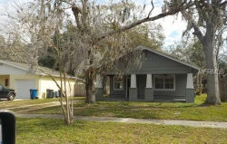 Photo of 407 Park Boulevard, OLDSMAR, FL 34677 (MLS # U7847924)