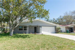 Photo of 2277 Manor Court, CLEARWATER, FL 33763 (MLS # U7847931)