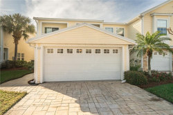 Photo of 919 Woodbridge Court, SAFETY HARBOR, FL 34695 (MLS # U7847964)