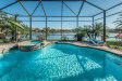 Photo of 9981 Sago Point Drive, LARGO, FL 33777 (MLS # U7848042)