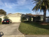 Photo of 518 66th Street N, PALM HARBOR, FL 34684 (MLS # U7848079)
