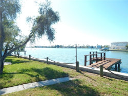 Photo of 16008 5th Street E, REDINGTON BEACH, FL 33708 (MLS # U7848138)