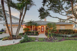 Photo of 38 N Pine Circle, BELLEAIR, FL 33756 (MLS # U7848251)