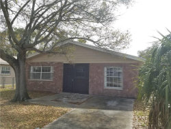 Photo of 3812 W Iowa Avenue, TAMPA, FL 33616 (MLS # U7848277)