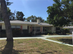 Photo of 215 Rosery Road, BELLEAIR, FL 33756 (MLS # U7848297)