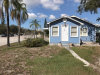 Photo of 700 Clearwater Largo Road S, LARGO, FL 33770 (MLS # U7848301)