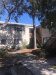 Photo of 7298 Ulmerton Road, Unit 509, LARGO, FL 33771 (MLS # U7848349)