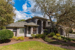 Photo of 715 Cypress Lakes Boulevard, TARPON SPRINGS, FL 34688 (MLS # U7848367)