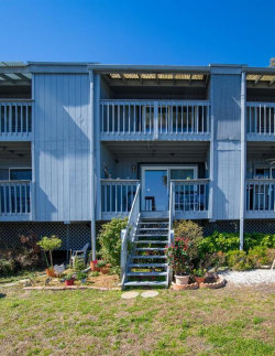 Photo of 200 Meres Boulevard, Unit 19, TARPON SPRINGS, FL 34689 (MLS # U7848390)