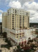 Photo of 628 Cleveland Street, Unit 1211, CLEARWATER, FL 33755 (MLS # U7848411)