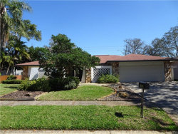 Photo of 1310 E Moss Drive, DUNEDIN, FL 34698 (MLS # U7848433)