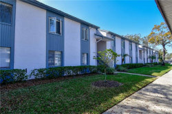 Photo of 206 Cypress Lane, Unit 70, OLDSMAR, FL 34677 (MLS # U7848521)