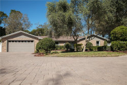 Photo of 1551 Chestnut Court W, PALM HARBOR, FL 34683 (MLS # U7848620)