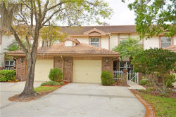 Photo of OLDSMAR, FL 34677 (MLS # U7848662)