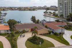 Photo of 450 64th Avenue, ST PETE BEACH, FL 33706 (MLS # U7848806)