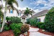 Photo of 982 Skye Lane, PALM HARBOR, FL 34683 (MLS # U7848901)