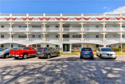 Photo of 2460 Franciscan Drive, Unit 80, CLEARWATER, FL 33763 (MLS # U7848918)