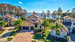 Photo of 2646 Grand Lakeside Drive, PALM HARBOR, FL 34684 (MLS # U7848945)