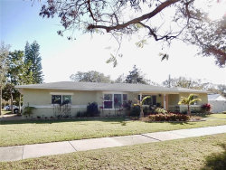 Photo of 1825 Cleveland Street, CLEARWATER, FL 33765 (MLS # U7848949)