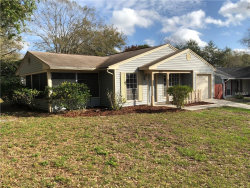 Photo of 2673 Kavalier Drive, PALM HARBOR, FL 34684 (MLS # U7848998)