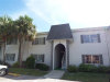 Photo of 217 S Mcmullen Booth Road, Unit 178, CLEARWATER, FL 33759 (MLS # U7849016)