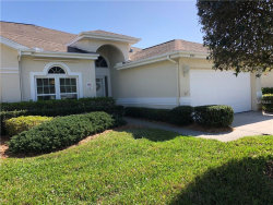 Photo of 2787 Country Way, CLEARWATER, FL 33763 (MLS # U7849023)