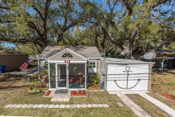 Photo of 414 Tampa Road, PALM HARBOR, FL 34683 (MLS # U7849029)