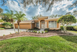 Photo of 4348 Fallbrook Boulevard, PALM HARBOR, FL 34685 (MLS # U7849058)