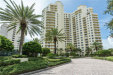 Photo of 1200 Gulf Boulevard, Unit #303, CLEARWATER, FL 33767 (MLS # U7849078)