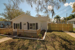 Photo of 1327 Georgia Avenue, DUNEDIN, FL 34698 (MLS # U7849153)