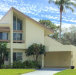 Photo of 2717 Haverhill Court, Unit 26 C, CLEARWATER, FL 33761 (MLS # U7849191)