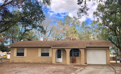 Photo of 1440 Vale Court, DUNEDIN, FL 34698 (MLS # U7849243)