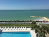Photo of 7000 Beach Plaza, Unit 403, ST PETE BEACH, FL 33706 (MLS # U7849269)