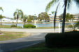 Photo of 1950 59th Avenue N, Unit 112, ST PETERSBURG, FL 33714 (MLS # U7849274)
