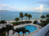 Photo of 200 1st Avenue, Unit 203, ST PETE BEACH, FL 33706 (MLS # U7849584)