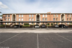 Photo of 275 114th Avenue N, Unit 275-4, ST PETERSBURG, FL 33716 (MLS # U7849993)