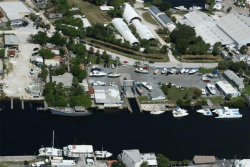 Photo of 1058 & 1066 Island Avenue, TARPON SPRINGS, FL 34689 (MLS # U7850205)