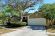 Photo of 3052 Longbrooke Way, CLEARWATER, FL 33760 (MLS # U7850337)