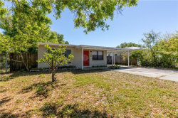 Photo of 5622 18th Avenue S, GULFPORT, FL 33707 (MLS # U7850548)