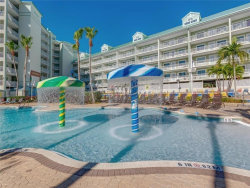 Photo of 399 2nd Street, Unit 412, INDIAN ROCKS BEACH, FL 33785 (MLS # U7850584)