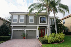 Photo of 2368 Messenger Circle, SAFETY HARBOR, FL 34695 (MLS # U7850807)