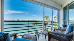 Photo of 7922 Sailboat Key Boulevard S, Unit 206, SOUTH PASADENA, FL 33707 (MLS # U7850869)
